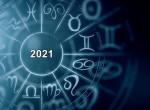 Nagy 2021-es horoszkóp: egymondatos összefoglaló minden csillagjegynek