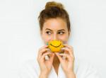Döbbenetes hatással van a bőrünkre a C-vitamin - Jobb lehet, mint a botox