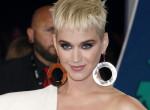 Mi ez a test? Katy Perryn röhög az egész világ! Fotók