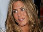 Láttad már Jennifer Anistont a plasztikai műtétjei előtt? Fotók