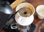 Jobb, ha tudod: ezt teszi a kávé a májaddal