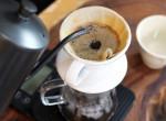Napi egy-két kávé lecsúszik, tejjel? Ilyen sokat ártasz ezzel a környezetedben élőknek