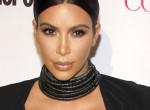 Világsztár lett az afrikai Kim Kardashian! Sosem műtötték - Fotók