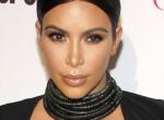 150 millióért műttette magát Kim Kardashianná ez a nő! Fotók