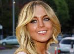 Ember nem ismeri fel a smink nélküli Lindsay Lohant! Fotók