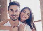 Ha így szólítod a párod, a kapcsolatod boldogságra van ítélve