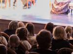 Újabb zaklatási botrány: kitiltották a Katona József Színház egyik munkatársát