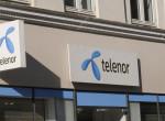 Riasztást adott ki a Telenor: veszélyben az összes mobiltulaj pénze!