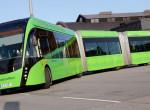"""Ez nálunk is jól jönne: """"Élő"""" buszok közlekednek Spanyolországban"""