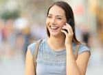 Hátborzongató: ilyen hatással van a mobilunk sugárzása az agyunkra