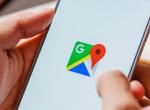 Kiszúrta a nejét Google Térképen, az egész élete tönkrement a pasinak