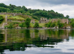 Itt a válasz a Loch Ness-i szörny titkára: Ez történik igazából a tóban