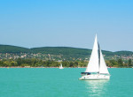 Kiderült, kockázatosak-e a Balatonban talált gyógyszermaradványok