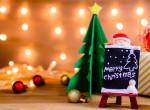 Unod a hagyományos karácsonyfát? Íme néhány különleges megoldás fenyőfa helyett