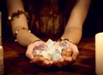 Ezeket az ásványokat muszáj beszerezned - Mágnesként vonzzák a pénzt