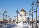 Mától Debrecenből is repülhetünk a világ egyik legszebb városába