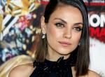 Drasztikus változás - Mila Kunis már nem így néz ki többé