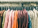 Biztos, hogy vadiúj kell? – Ezeket mérlegeld, mielőtt elindulnál ruhát vásárolni!