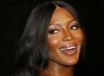 Naomi Campbell kirúzsozva szokott edzeni – Elárulta, miért
