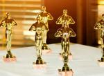 Hódít a vegán és az alkoholtilalom - Íme az idei Oscar-gála menüje