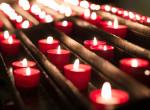 Végzetes ünnepek: ezért halnak meg többen karácsony és újév napján