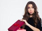 Valódi emberek vallottak: Ez volt életük legrosszabb karácsonyi ajándéka