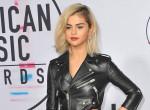 Selena Gomez súlyos mentális betegséggel küzd - Az énekesnő sokkolta rajongóit