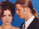 Ma már ciki, de te is nézted - A 90-es évek legjobb sorozatai