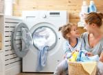 Így motiválhatod a gyereked a házimunkára - Íme a leghatásosabb trükkök