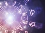 Három csillagjegy, akinek szerencsés fordulatot vesz az élete februárban