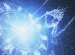 Napi horoszkóp: A Nyilasra rengeteg feladat vár - 2020.06.22.