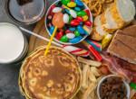 Ezek a leghatásosabb vércukorszint-csökkentő ételek