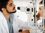 Vörös szem a vakus fotókon? A 'kabátbetegség' jele lehet