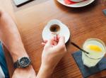 Mostantól idd citrommal a kávéd - Bámulatos, hogy mit tesz a testeddel