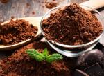 Egészségre káros kakaóport hívott vissza a Tesco, ne fogyaszd el