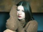 5 tipp a magyar RandiGurutól a téli depresszió leküzdésére - Videó