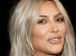 Valami nagyon nem stimmel Kim Kardashian új fotójával