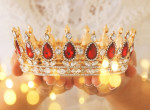 Eldőlt: ők játszhatják Sissit és Ferenc herceget a Netflix sorozatában