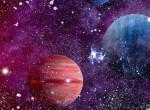 Heti horoszkóp: Ötletekben gazdag hét elé nézhetünk  - 2019.11.11 - 11.17.