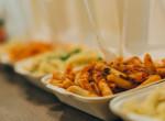 Friss: az élelmiszerek és azok csomagolóanyagai nem terjesztik a koronavírust