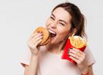 6 étel, amiről talán nem is tudtad, hogy farkaséhséget okoz