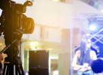 Komoly műtéten esett át a népszerű magyar műsorvezető - Így van most