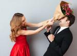 6 intő jel, hogy nem a megfelelő emberrel randizol