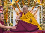 A Dalai Láma szerint, ezt kell tenned a tartós boldogságért