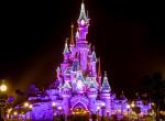 Sötét Disney: Ezek a klasszikus mesék valódi történetei