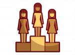 Idén ők a legbefolyásosabb magyar nők - Közzétette listáját a Forbes