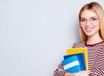 6 érdekes szokás, ami azt mutatja, hogy sokkal intelligensebb vagy az átlagnál