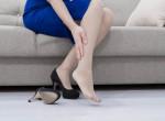 Éjszakai lábgörcsök kínoznak? Ez lehet az oka