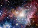 Napi horoszkóp: az Oroszlán váratlan fordulatokra számítson - 2019.09.18.