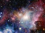 Napi horoszkóp: A Baknak felejthetetlen pillanatokat hoz a mai nap - 2020.06.23.
